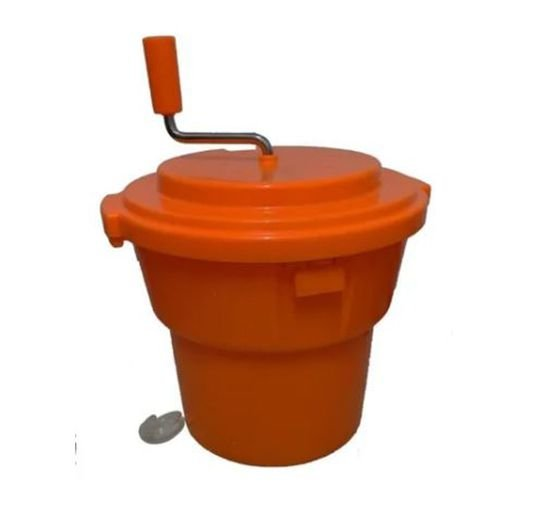 Centrifuga para Salada 20 litros / Profissional