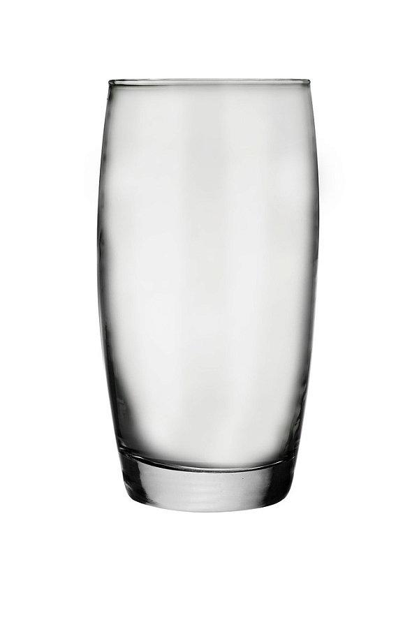 Copo Oca longo / h 14cm x Ø 7,3cm / 400ml