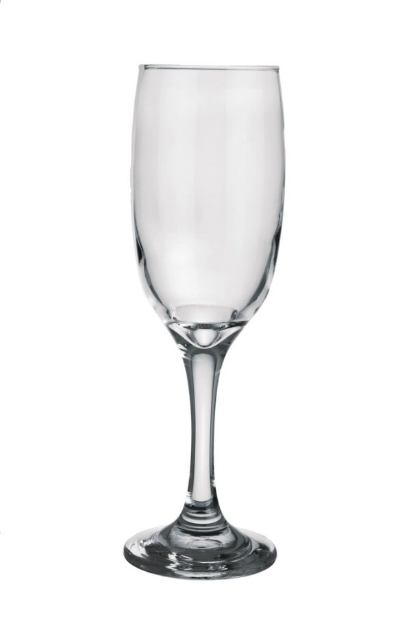 Taça Champagne Windsor / Ø 6,02cm x h 19,5cm / 200ml