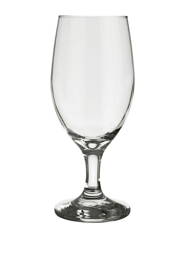 Taça Cerveja Windsor / Ø 7,63cm x h 17,75cm / 330ml