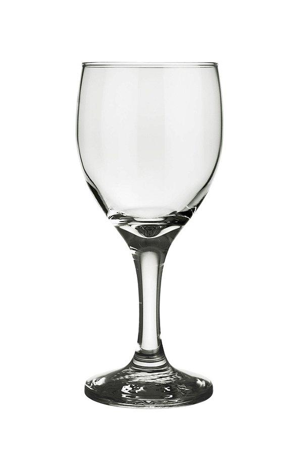Taça Água Windsor / Ø 7,89cm x h 17,5cm / 300ml