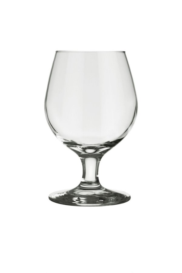 Taça Conhaque Windsor / Ø 8,85cm x h 13cm / 330ml