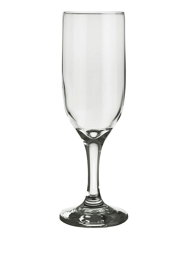 Taça Champagne Gallant / Ø 6,2cm x h 18,5cm / 180ml