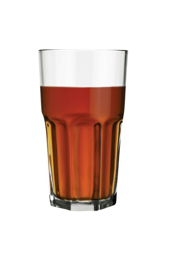 Copo Long Drink Bristol / Ø 9,1cm x h 14cm / 520ml