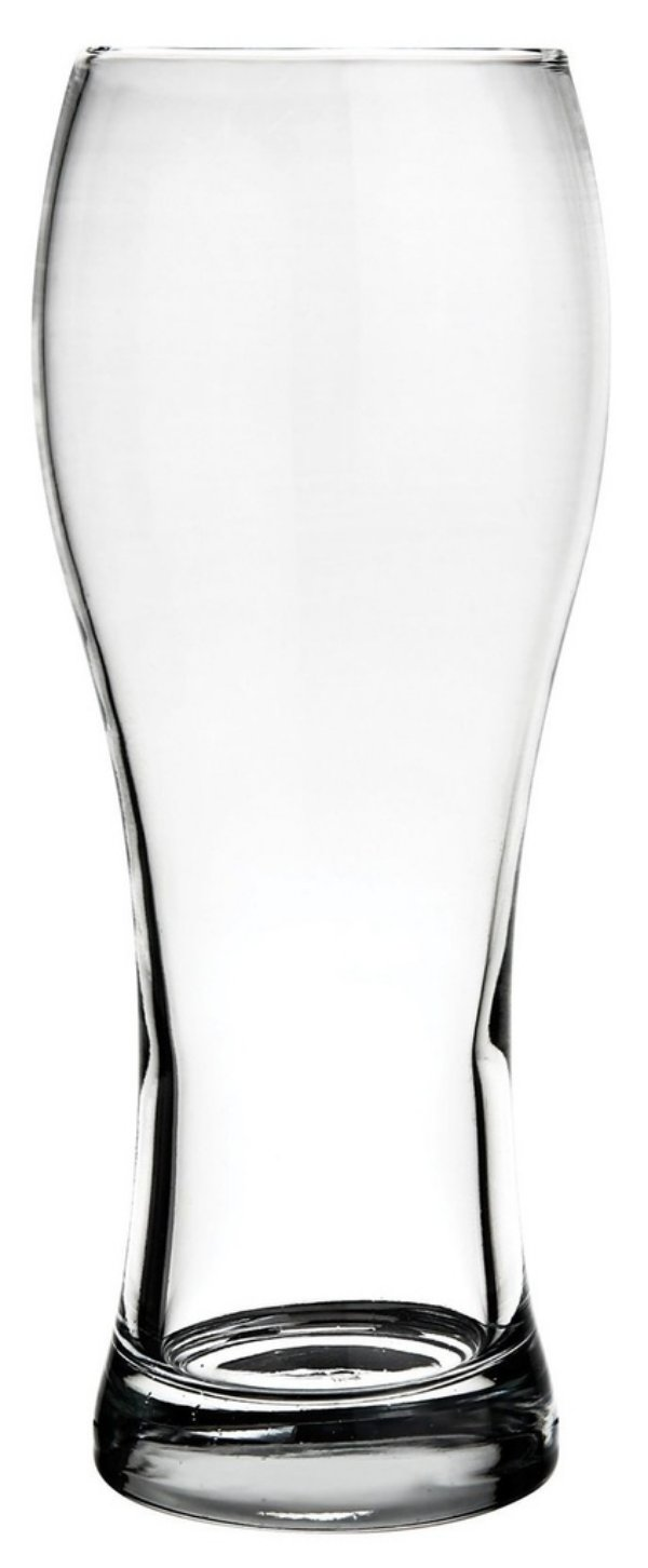 Copo Cerveja Joinville / Ø 7cm x h 16,5cm / 300ml