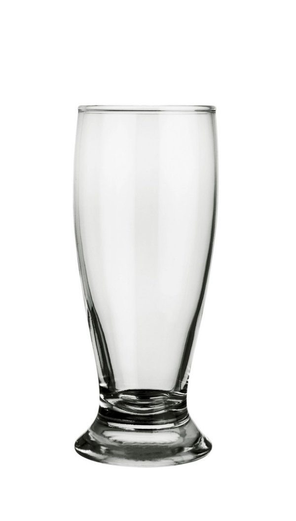 Copo Cerveja Munich / Ø 5,83cm x h 14,5cm / 200ml