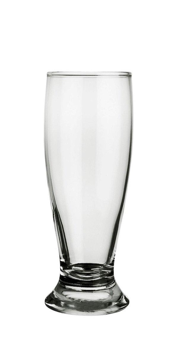 Copo Cerveja Munich / Ø 6,5cm x h 16,65cm / 300ml