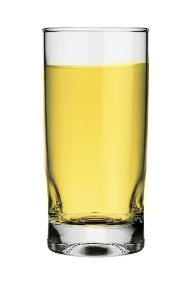 copo long drink Amassadinho / Ø 6,75cm x h 14cm / 310ml