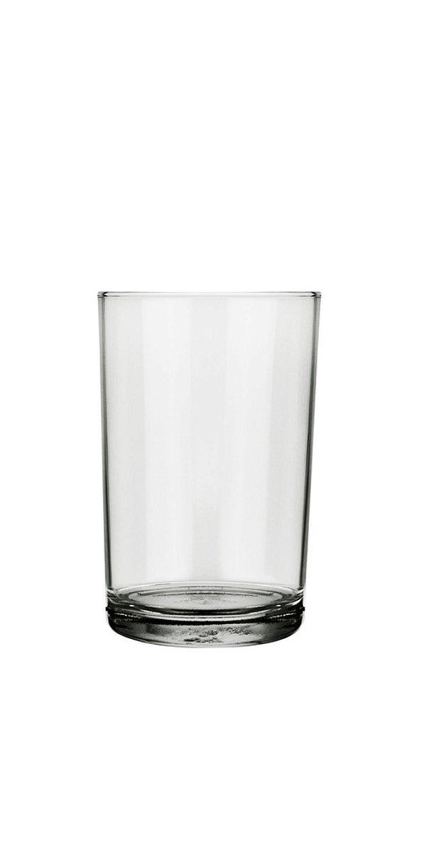 Copo Suco Cylinder / Ø 6cm x h 9,7cm / 200ml