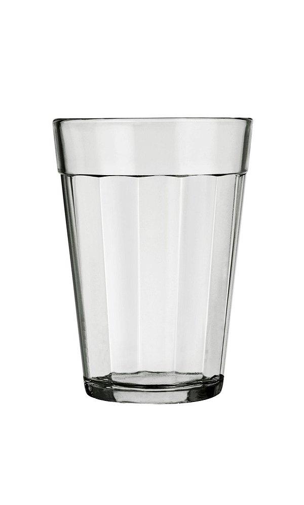 Copo Long Drink Americano / Ø 7,7cm x h 10,8cm / 300ml