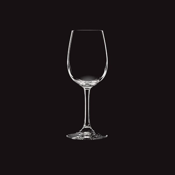 Taça Carpe Diem Vinho / Ø 7,5cm x h 19cm / 290ml