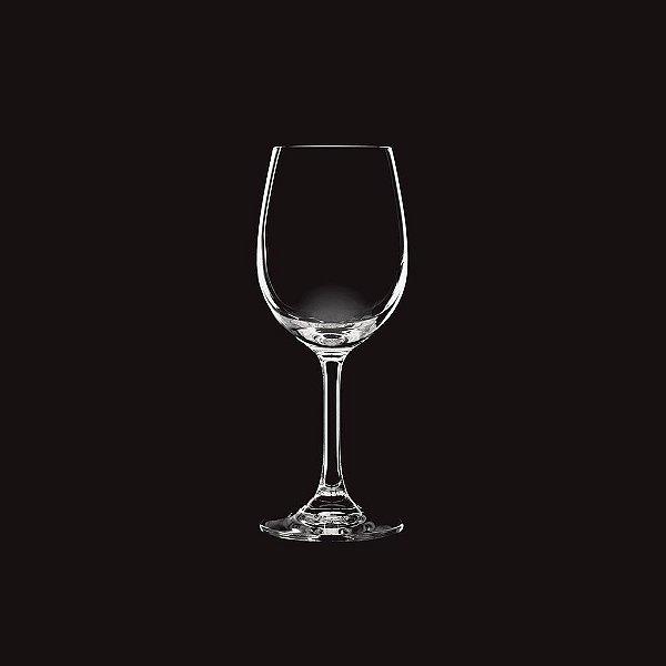 Taça Carpe Diem Vinho Branco / Ø 6,8cm x h 17,1cm / 230ml