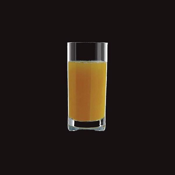 Copo Vas / Ø 6,2cm x h 14,4cm / 350ml