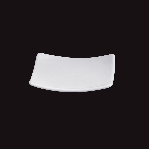 Mini Prato Apresentação / 7 x 7cm