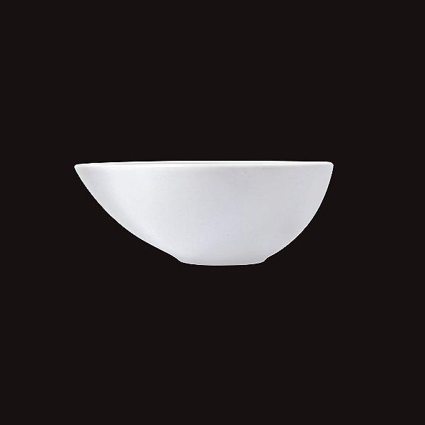 Molheira Gota Apresentação / 10,5 x 9cm / h 4cm