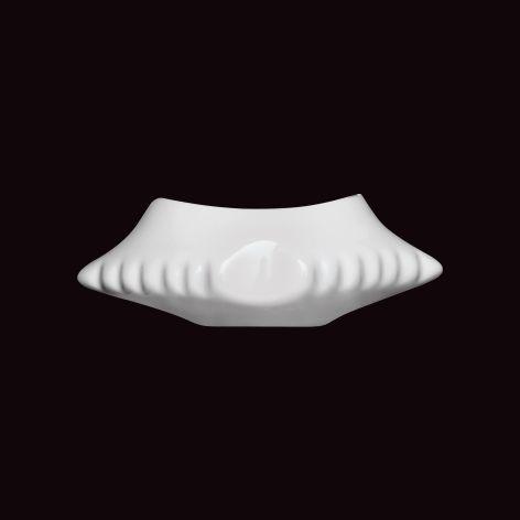 Casquinha de Siri Avulsos / Ø 13cm x h 4cm / 120ml