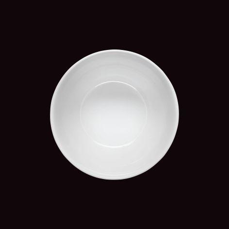 Tigela Avulsos / Ø 15cm x h 7cm
