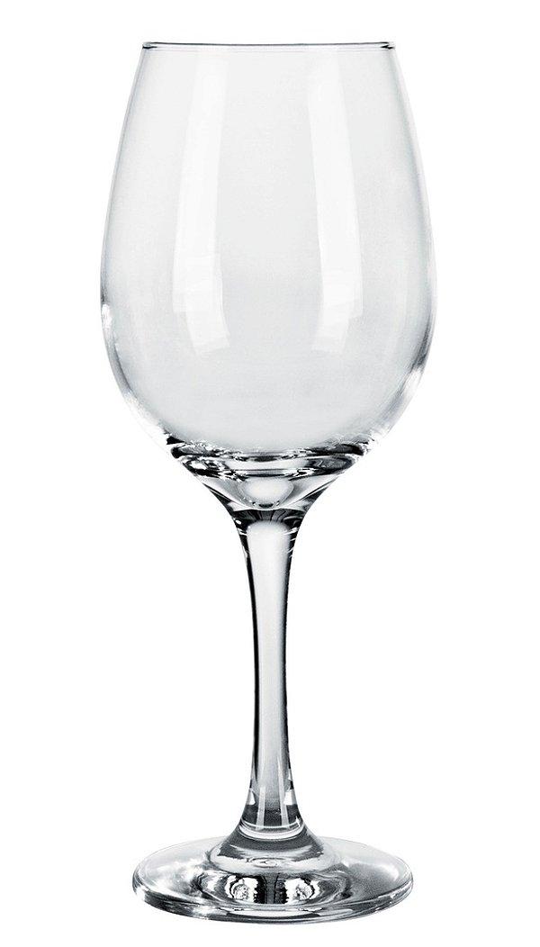 Taça Água Barone / Ø 9 x h 22,5cm / 490ml