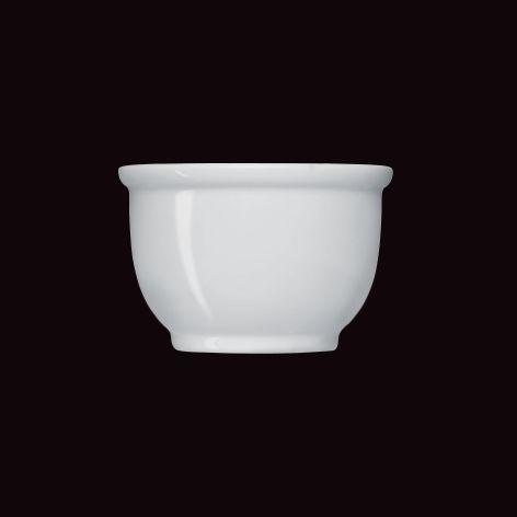 Tigela Para Coalhada Complementos / Ø 10cm x h 7cm / 260ml