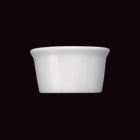 Pote Para Doce Complementos / Ø 8cm x h 4cm / 80ml