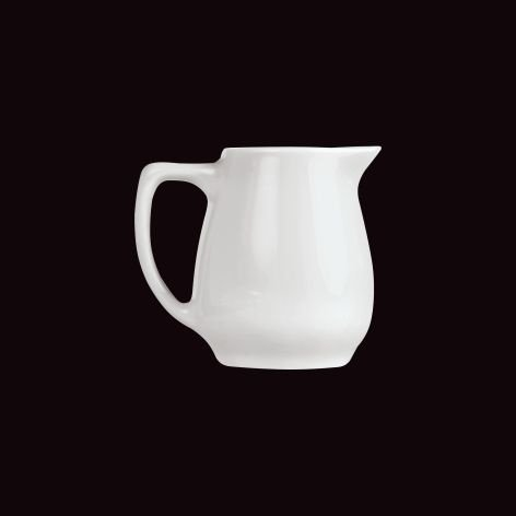 Mini Leiteira Miniaturas / Ø 3cm x h 6cm