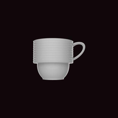 Xícara de Café Laguna / Ø 6cm x h 5,5cm / 90ml