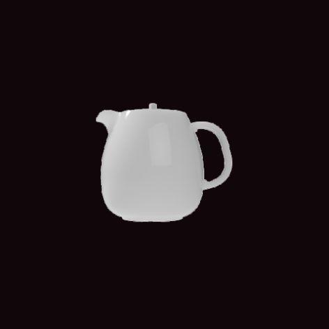 Bule Bold / Ø 10,5cm x h 11,5cm / 500ml