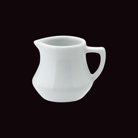 Cremeira Inter / Ø 7cm x h 6,5cm / 115ml