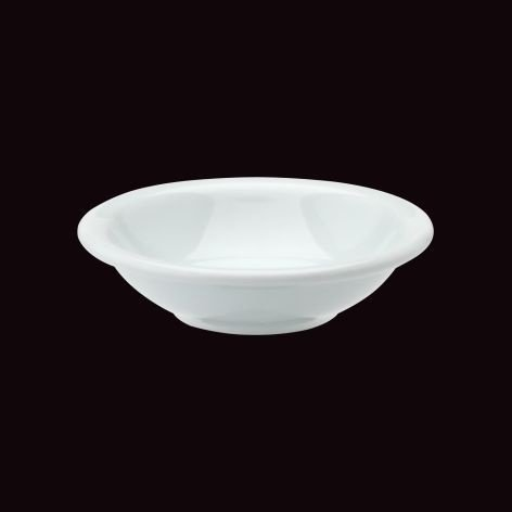 Saladeira Inter / Ø 12cm x h 3,4cm / 140ml