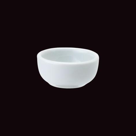 Mantegueira Convencional / Ø 6,3cm x h 3,1