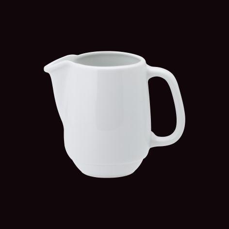 Leiteira Cilíndrica / Ø 8,5cm x h 11cm