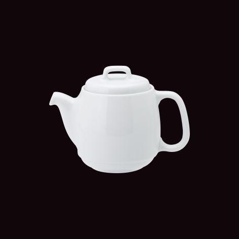 Bule Chá Cilíndrica / Ø 11,8cm x h 14,2cm / 800ml