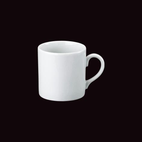 Caneca Swid / Ø 8,6cm x h 8,7cm / 330ml