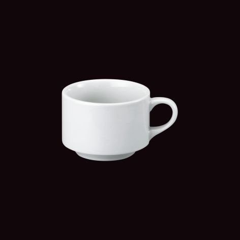Xícara Chá Arizona / Ø 8,3cm x h 6cm / 200ml