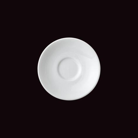 Pires Café Brito / Ø 10,9cm
