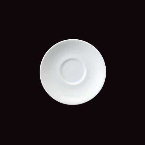 Pires de Chá Horsa / Ø 15cm x h 2,3cm