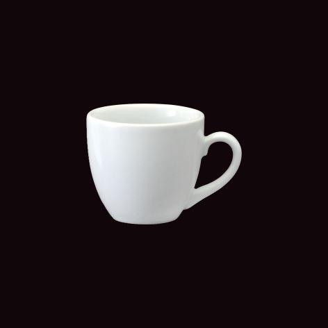 Xícara de Chá Horsa / Ø 8,5cm x h 7,7cm / 200ml