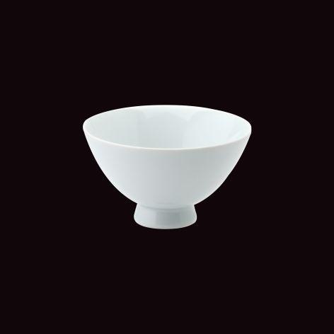 Oriental sem Asa / Ø 7,5cm x h 5,5cm / 130ml