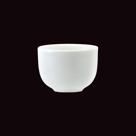 Oriental Tigela para Arroz / Ø 12cm x h 7cm / 250ml