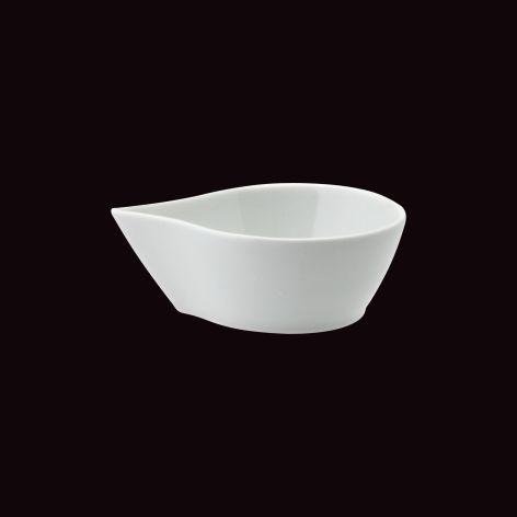 Bowl Gota Couvert / 12 x 9,3cm / h 4,3cm / 150ml