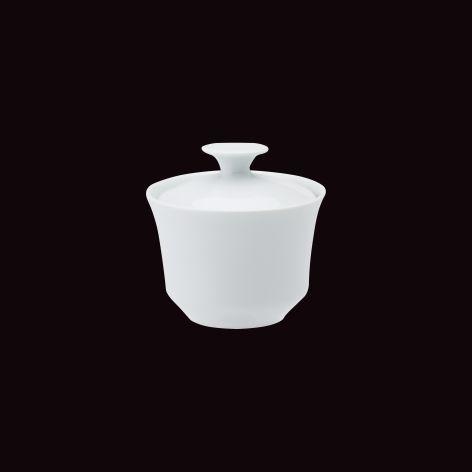 Açucareiro Itamaraty / Ø 10,5cm x h 10,4cm / 300ml