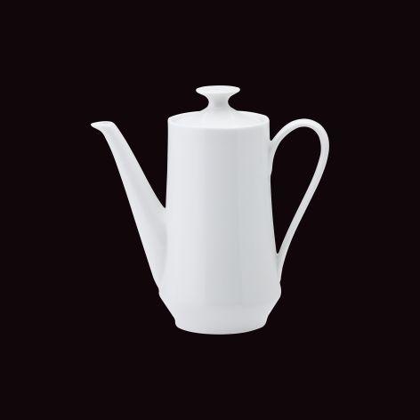 Cafeteira Itamaraty / 20,2 x 10,5cm / h 21cm / 1130ml