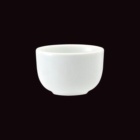 Bolita Pote Aroma / Ø 11cm x h 5,5cm / 250ml