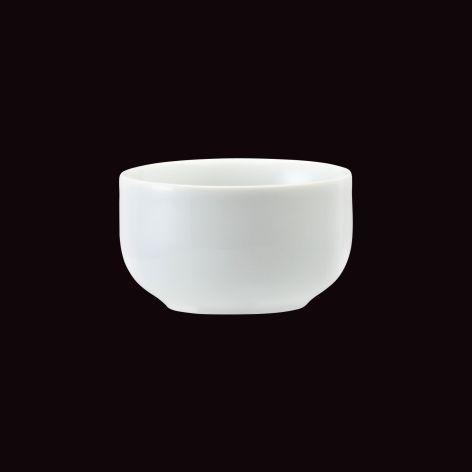 Bolita Pote Aroma / Ø 7cm x h 4,5cm / 80ml