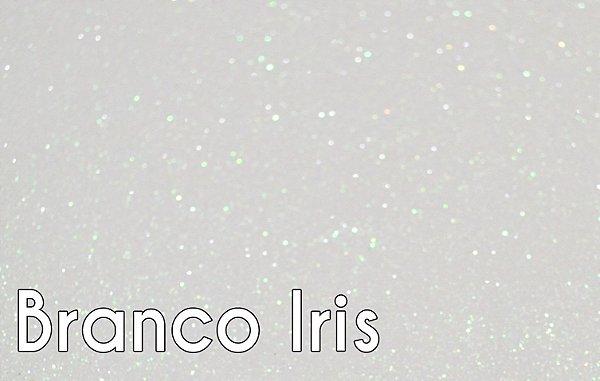 Lonita Lisa Furtacor com Tecido Glitter (PU) para chinelos Laços  artesanatos Shine Beads®
