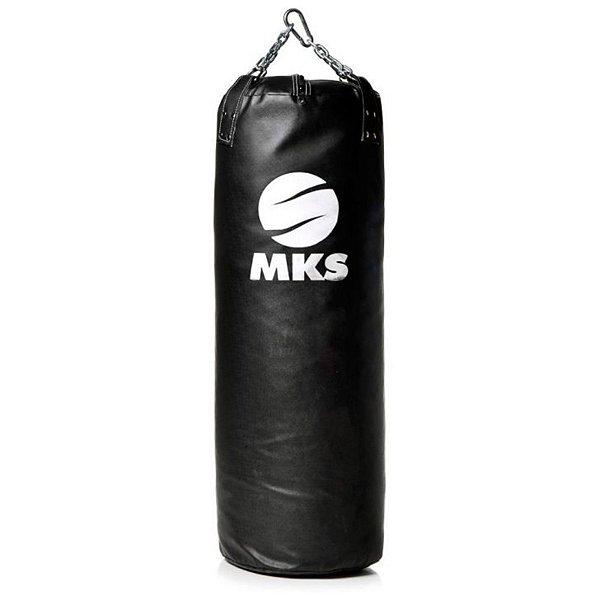 Saco de Pancada MKS 1m20cm