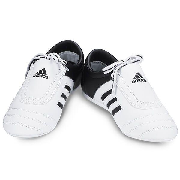 Sapatilha Adidas Adi-Kick II