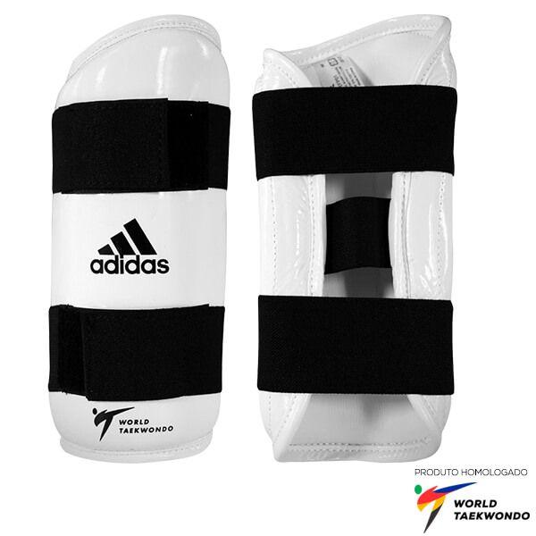 Protetor de Antebraço Adidas Homologado WT