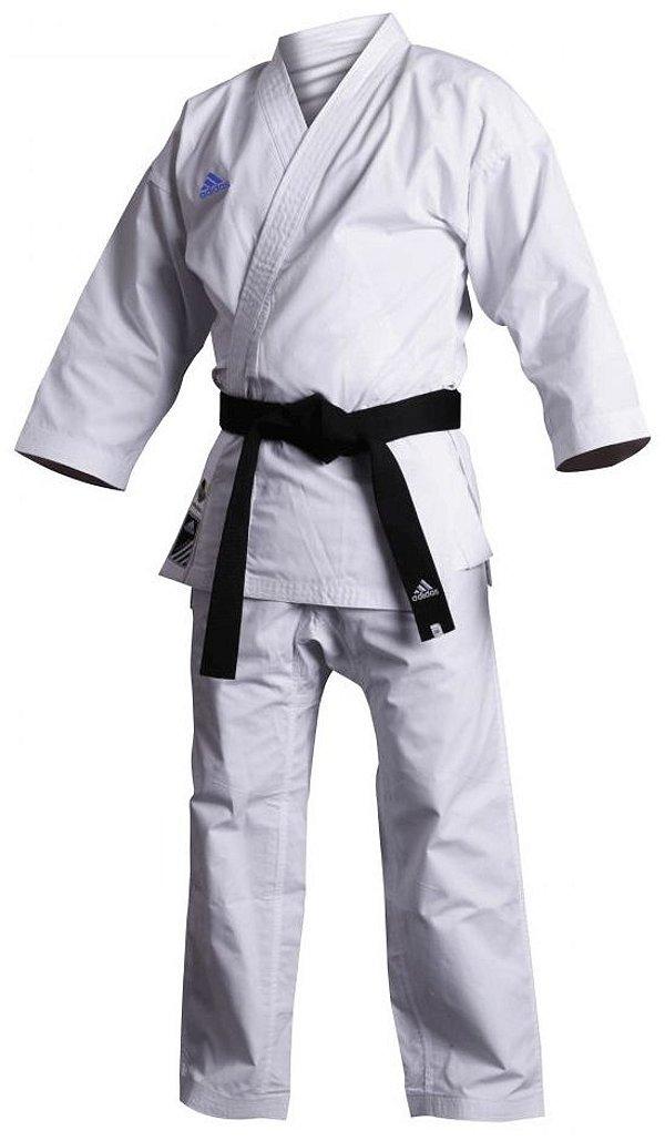 Karategi Kimono Adidas Karate K220 Club