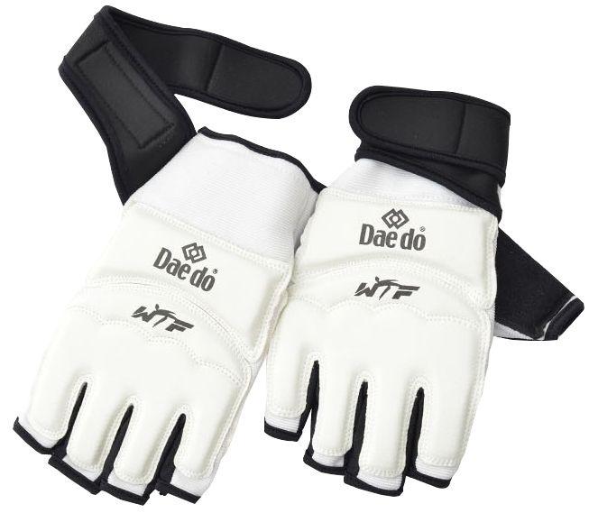 Luva Daedo EXTRA Taekwondo WTF